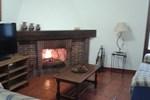 Апартаменты Casa Sordo