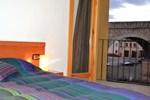 Apartament Vicente Teruel