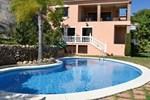 Вилла El Paraiso Villa