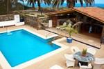 Вилла Landhaus Platano Mit Pool