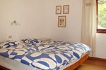 Апартаменты Casa Viktor