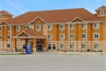 Отель Days Inn Cleburne