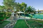 Апартаменты Studio Manacor Balearic Islands 1