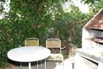 Апартаменты Two-Bedroom Apartment Manacor Balearic Islands 7