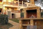 Апартаменты Studio Manacor Balearic Islands 2