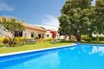 Four-Bedroom Villa Calonge Girona 2