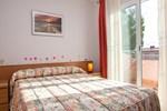 Апартаменты Residencia Verdi Plus