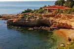 Four-Bedroom Villa L'Ametlla De Mar Tarragona 1
