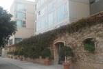 Residencia La Petxina