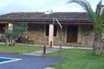 Вилла Villa Ses Faraones