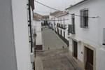"Apartamentos Turísticos ""Barrio Noble"""