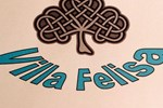 Апартаменты Villa Felisa