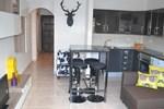 Apartamento Royal Parque Albatros Tenerife Sur