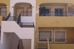 Апартаменты La Herrada