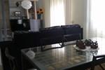 Апартаменты Chalet Las Rosas