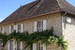 Гостевой дом Maison Rioufol