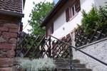 Апартаменты la roseraie