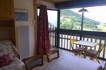 Апартаменты Résidence le Val Blanc