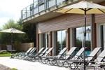 Апартаменты Le Domaine du Mont