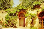 Апартаменты Gites Las Bouzigues