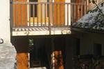 Апартаменты Apartment Pierra Menta
