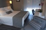 Отель Quality Suites Toulouse Nord-Ouest