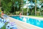 Villa des Pins, Grand Cru