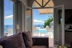 Cannes villa Eden