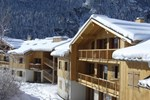 Апартаменты Le Hameau des Eaux d'Orelle - Alpes for You