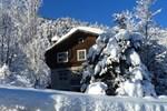 Апартаменты Le Chalet des Alpes du Sud
