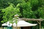 Отель Camping de l'Arche