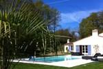 Villa Salamandre