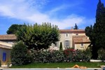 Мини-отель La Choisity en Provence