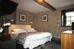 Мини-отель Domaine de Louveraude