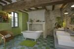 Les Gîtes des Dames de Loire