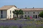 Гостевой дом Les Chambres d'Amis