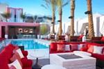 Отель W Hollywood