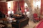 Мини-отель Chambre de luxe Golf Opio Valbonne