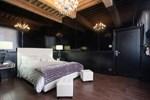 Мини-отель Aux Portes d'Honneur
