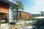 Апартаменты Résidence Club Pont Du Gard