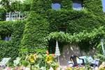 Апартаменты Casa Metternich