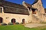 Апартаменты L Abbaye