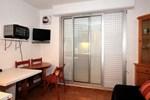 Апартаменты Le Tikao