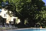Вилла Villa Mas de la Roche