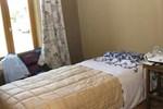 Мини-отель Keyoha Chambres & Tables d'Hôtes