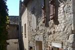 Апартаменты Bastide Monflanquin