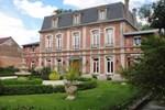 Гостевой дом Manoir le Louis XXI