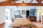 Апартаменты Squarebreak - Villa Aix en Provence