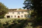 Отель La Bastide Monte-Crau
