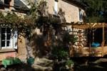 Гостевой дом La Maison de Papillon